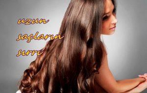 Saç Uzatıcı Yağlar