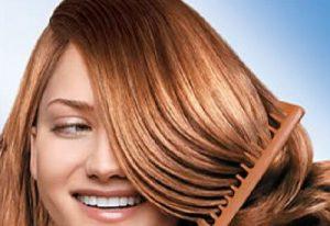 Kepeksiz Saçlara Sahip Olmanın Yolları