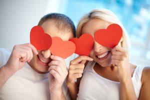 İlişkide Tutkuyu Geri Getirme Stratejileri