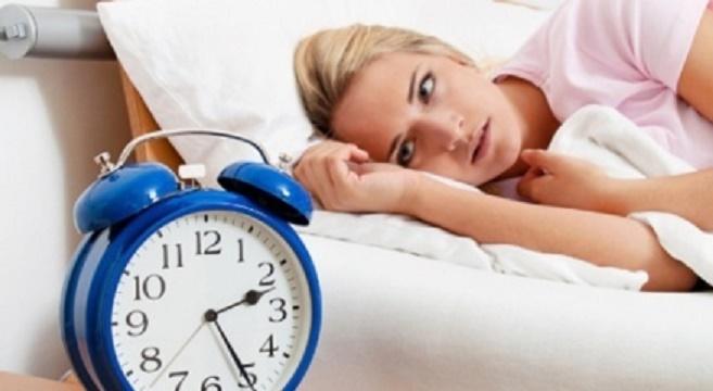 Uyku Açmanın Yolları