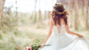 Yeni Evlilere Mutlu Yaşama Öneriler