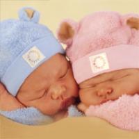 Bebeğin kız veya erkek olması, kadınla mı ilgilidir ?