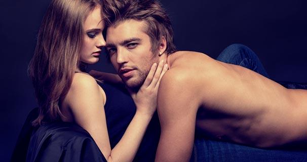 eroticheskie-znakomstva-s-muzhchinoy